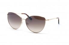 Солнцезащитные очки GUESS GU7746 32F 66