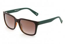 Сонцезахисні окуляри MARIO ROSSI 01-357 50