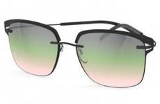 Солнцезащитные очки SILHOUETTE 8718 9040