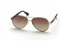 Солнцезащитные очки GUESS GU7518-S 32G 58