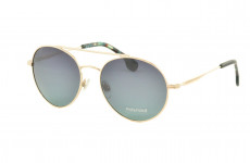Cонцезахисні окуляри  Megapolis 632 green