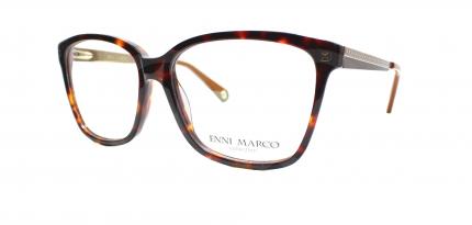 Enni Marco IV 02-406 09Р