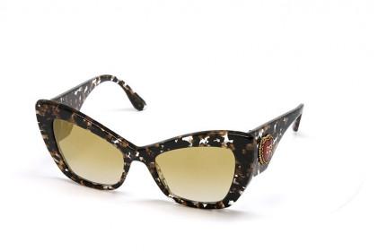 Dolce&Gabbana 4349 911/6E 54