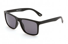 Сонцезахисні окуляри MARIO ROSSI 01-364 18