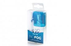 NO FOG 20ml Fashion Style