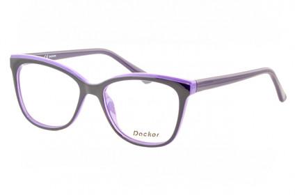 Оправа Dacor 620 violet