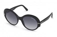 Сонцезахисні окуляри Tom Ford  0873 01B58