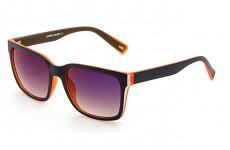 Сонцезахисні окуляри MARIO ROSSI 01-357 20