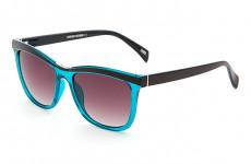 Сонцезахисні окуляри MARIO ROSSI 01-345 17