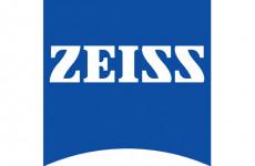 Линза для очков Zeiss Monof Sph 1.5 stock DVBP астигматична