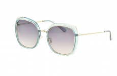 Cонцезахисні окуляри Dackor 397 blue