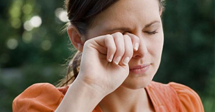 Демодекоз глаз и век: диагностика и лечение заболевания