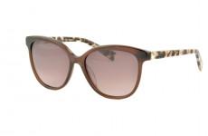 Cонцезахисні окуляри Megapolis 654 Brown