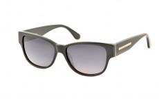 Сонцезахисні окуляри Megapolis 168 nero