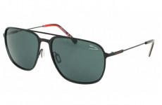Сонцезахисні окуляри JAGUAR 37815 6100
