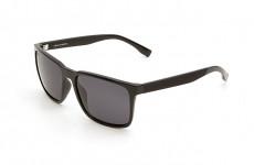Солнцезащитные очки ENNI MARCO 11-583 17PZ