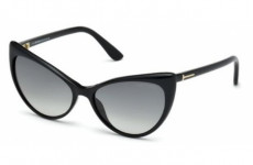 Солнцезащитные очки Tom Ford  0303 01