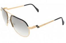 Солнцезащитные очки CAZAL 9083 001