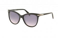 Cонцезахисні окуляри  Megapolis 633 Black