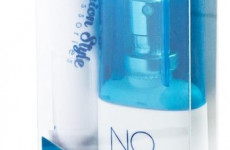 NO FOG 20ml Fashion Style