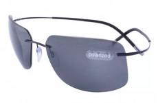 Сонцезахисні окуляри SILHOUETTE 8698 9040