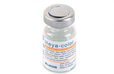 Lileya Color