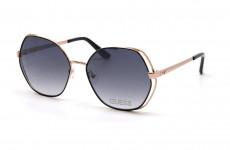 Солнцезащитные очки GUESS GU7696-S 05 С 59