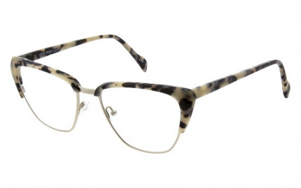 Andy WOLF Frame 5102 e