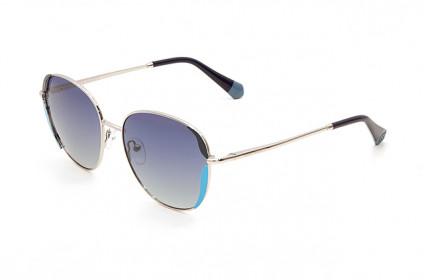 Сонцезахисні окуляри MARIO ROSSI 11-551 03