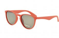 Сонцезахисні окуляри Dackor 298 red