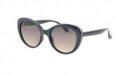Cонцезахисні окуляри Dackor 465 sea