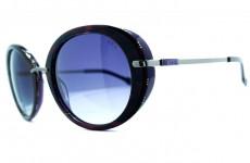 Сонцезахисні окуляри WES G0803c4