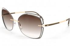 Сонцезахисні окуляри SILHOUETTE 8177 6040