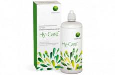 Розчин для лінз Hy-Care