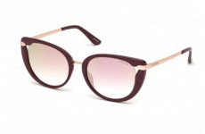 Солнцезащитные очки GUESS GU7530 72U