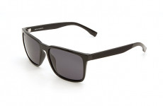 Сонцезахисні окуляри ENNI MARCO 11-583 17PZ
