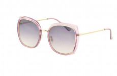 Cонцезахисні окуляри Dackor 397 violet