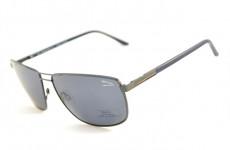 Сонцезахисні окуляри JAGUAR 37357 1194 62/15