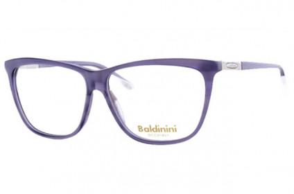 BALDININI 1459 103
