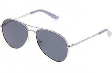 Солнцезащитные очки GUESS GU6925 10D 62
