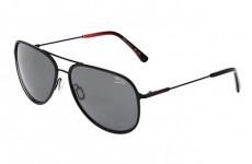 Сонцезахисні окуляри JAGUAR 37816 6100