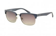 Cонцезахисні окуляри  Megapolis 636  blue