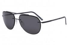 Солнцезащитные очки SILHOUETTE 8719 9040