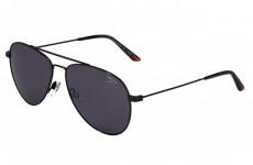 Сонцезахисні окуляри JAGUAR 37590 6500 58/14