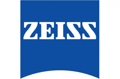 Линза для очков Zeiss Monof Sph 1.6 stock DVP астигматическая