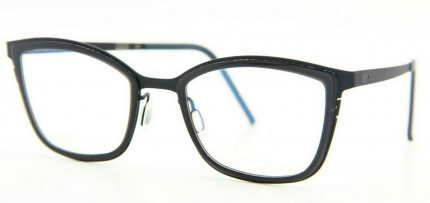 BlackFin 792 Searose c 670