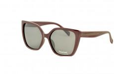 Cонцезахисні окуляри Dackor 288 red
