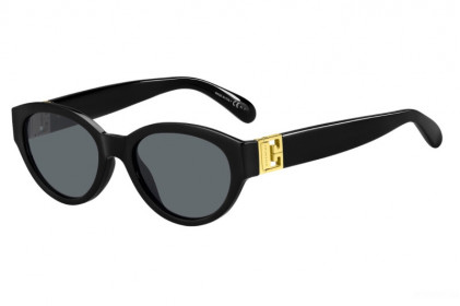 Givenchy 7143/S 80752 IR