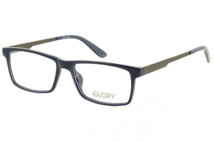 Оправа Glory 011 blue