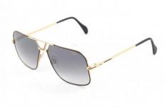 Сонцезахисні окуляри CAZAL 0725/3 002 61/13